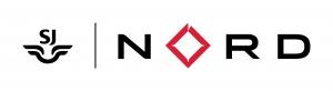 SJ NORD Logo